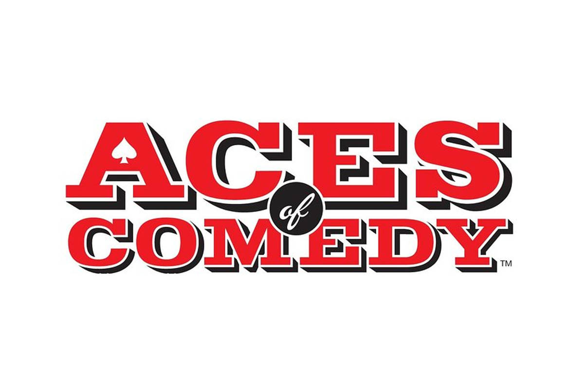 Aces of Comedy Promo Code