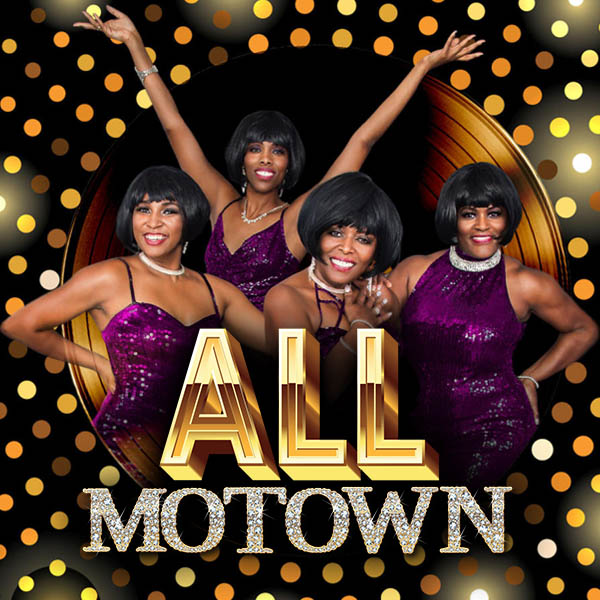 All_Motown_Show_Category