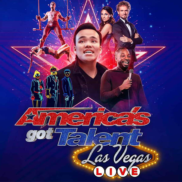 Americas_Got_Talent_Live_Show_2_Category
