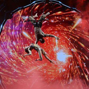 Americas_Got_Talent_Live_Show_Photo_1