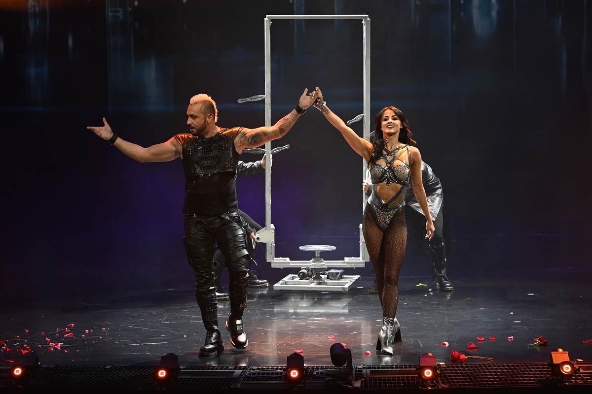 Americas_Got_Talent_Live_Show_Photo_2