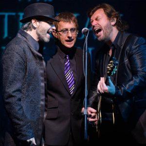 Austalian_Bee_Gees_Show_Photo_1