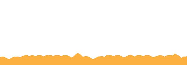 Australian_Bee_Gees_Logo
