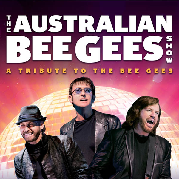 Australian_Bee_Gees_Show_Category