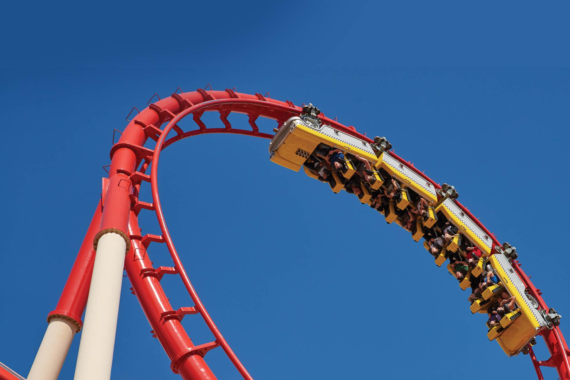 BG_Big_Apple_Coaster_Attraction