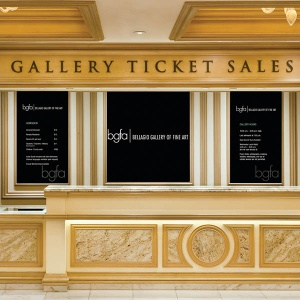 Bellagio_Gallery_of_Fine_Art_Attraction_Category