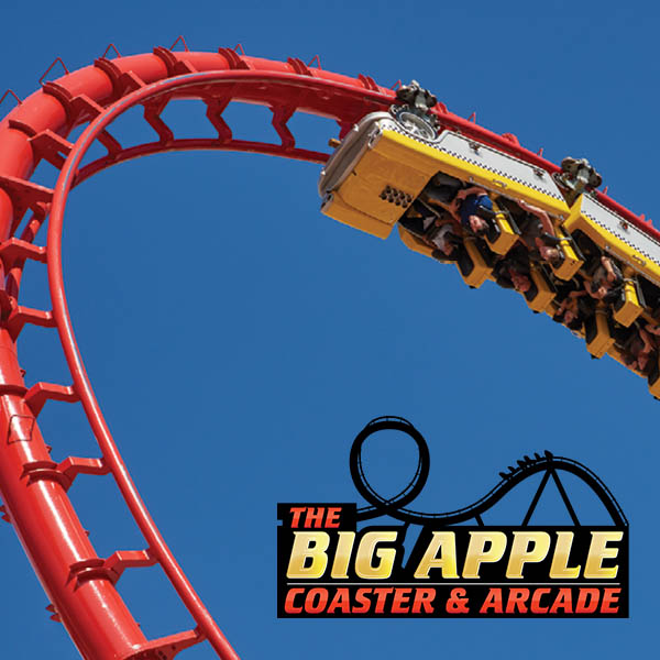 Big_Apple_Coaster_Attraction_Category