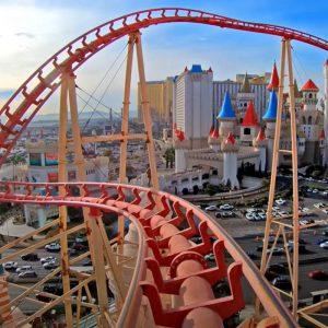 Big_Apple_Coaster_Attraction_Photo_3