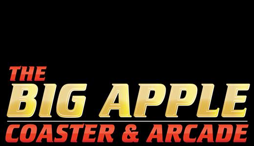 Big_Apple_Coaster_Logo