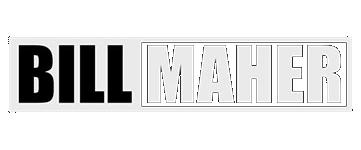 Bill_Maher_Logo
