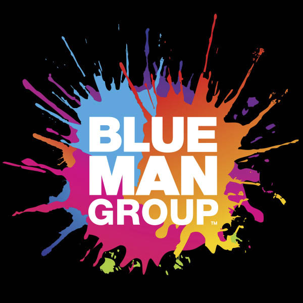 Blue_Man_Group_Show_Category