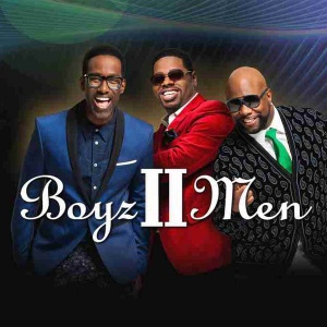 Boyz_II_Men_Show_Category