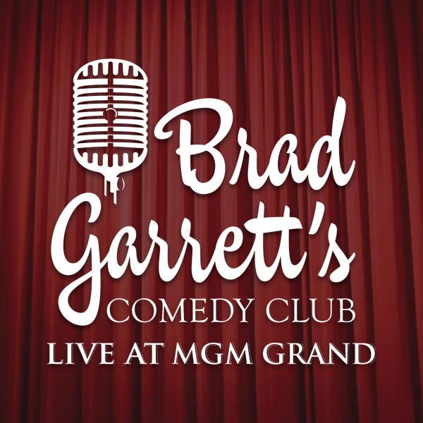Brad_Garretts_Comedy_Club_Show_Category