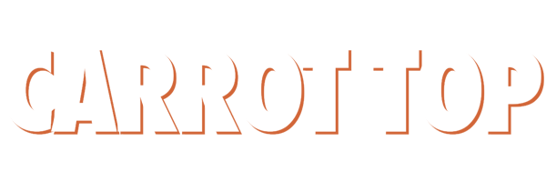 Carrot_Top_Logo