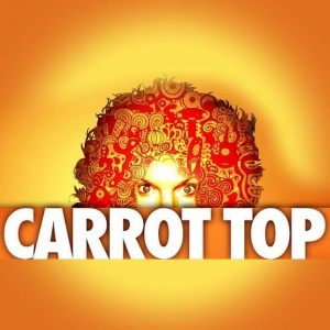 Carrot_Top_Show_Category_2