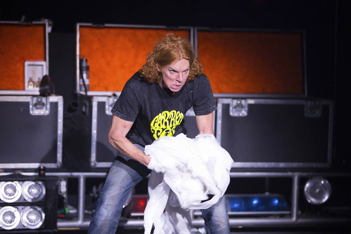 Carrot_Top_Show_Photo_3