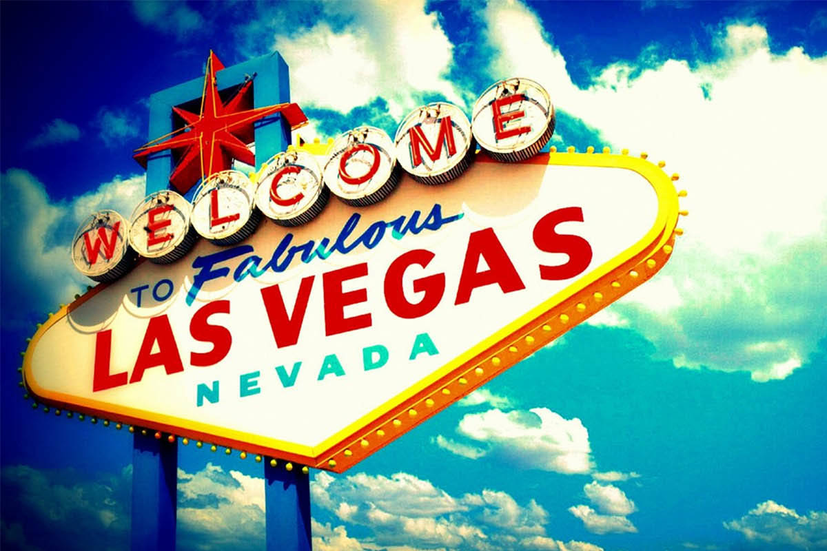 Cheap Things To Do In Las Vegas