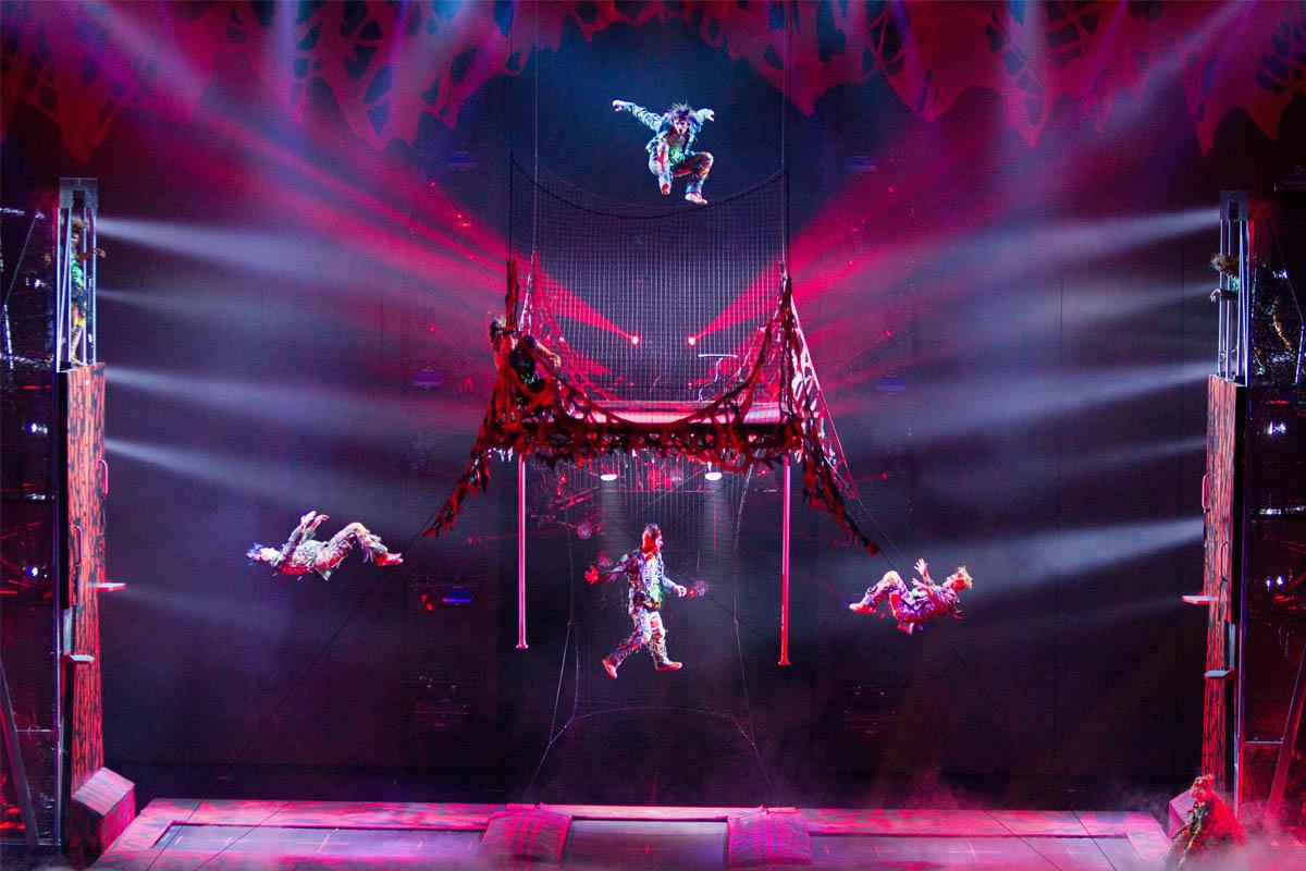Cirque_Shows_Photos_3