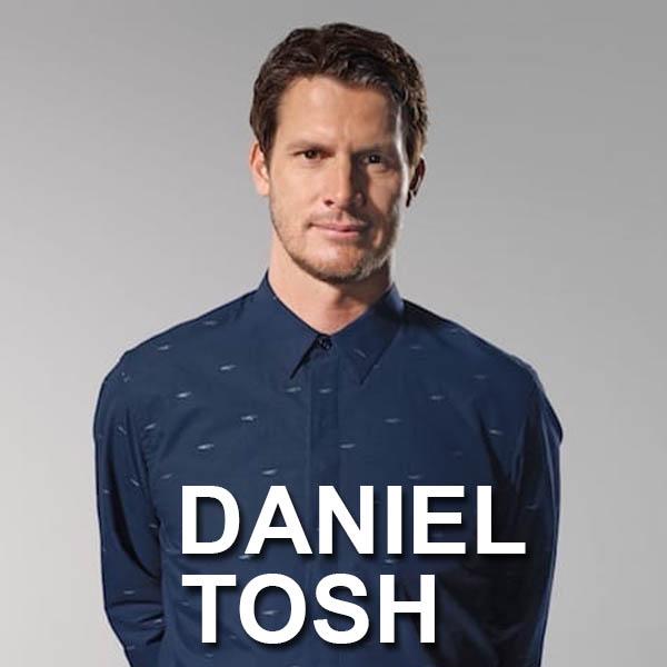 Daniel_Tosh_Show_Category