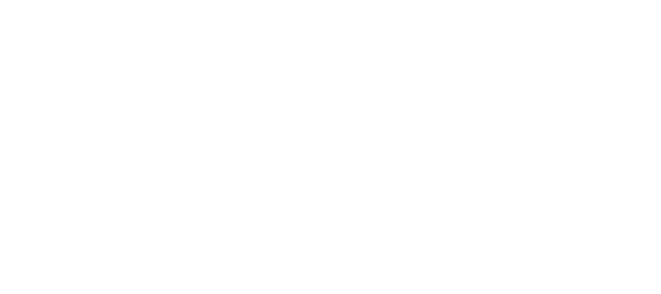 David_Copperfield_Logo
