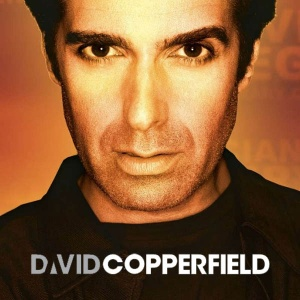 David_Copperfield_Show_Category