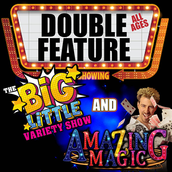 Double_Feature_Show_Category