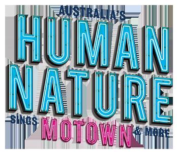 Human_Nature_Logo