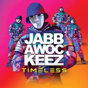 Jabbawockeez_Show_Category