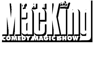 Mac_King_Logo