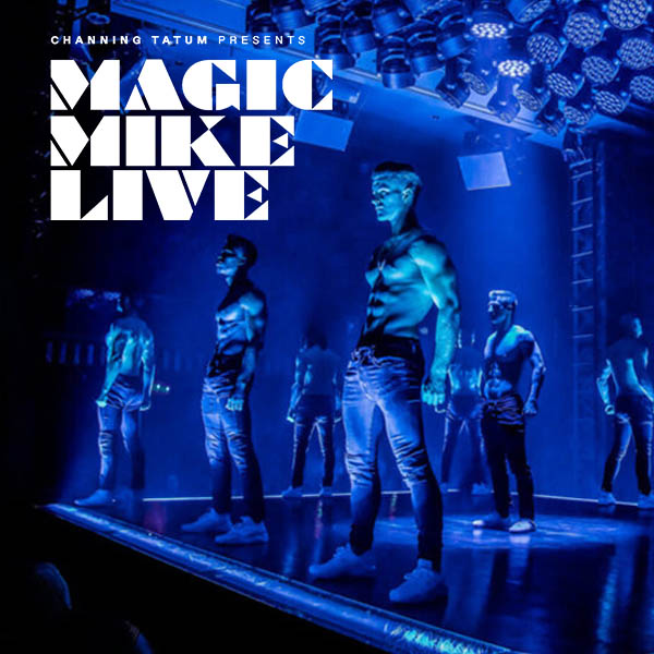 Magic_Mike_Live_Show_Category