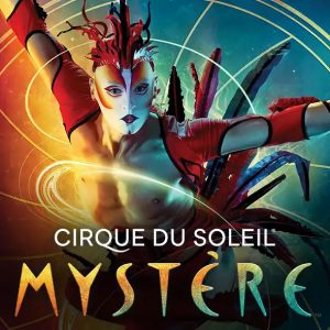 Mystere_Show_Category