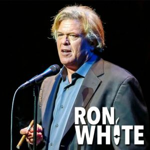 Ron_White_Show_Category