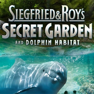 Secret_Garden_Attraction_Category