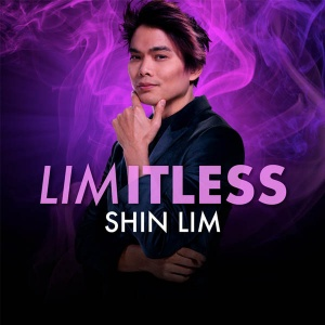 Shin_Lim_Show_Category