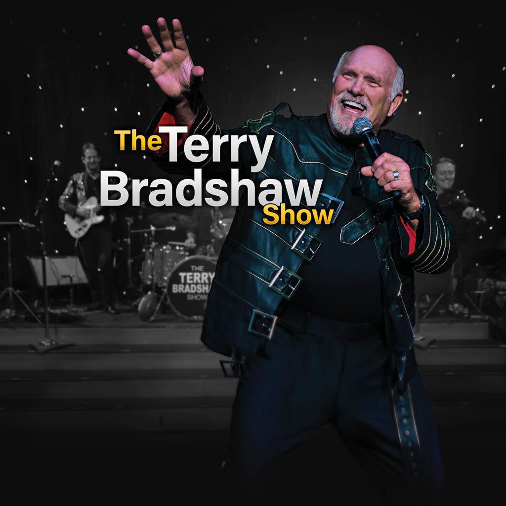 Terry_Bradshaw_Show_Category