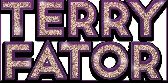 Terry_Fator_Logo