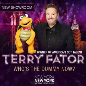 Terry_Fator_Show_Category