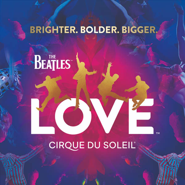 The_Beatles_LOVE_Show_Category