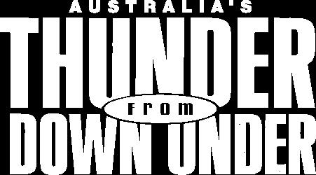 Thunder_From_Down_Under_Logo