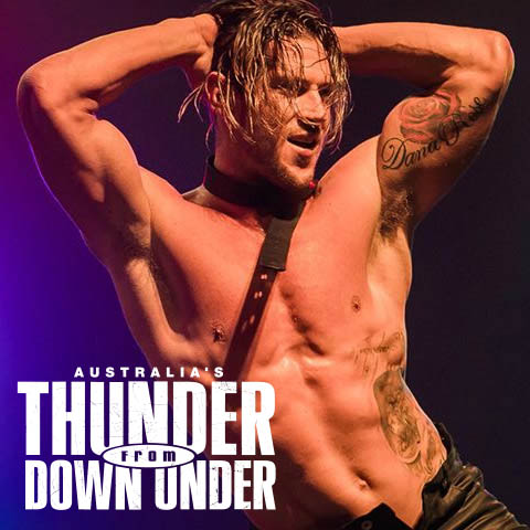 Thunder_From_Down_Under_Show_Category