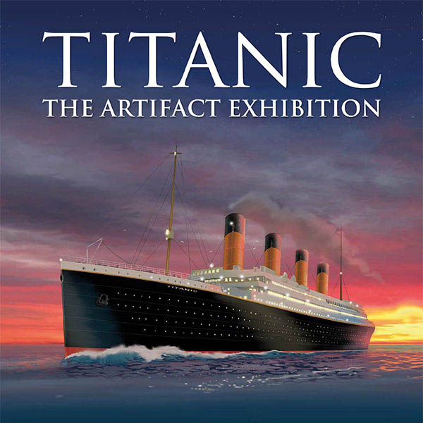 Titanic_Attraction_Category
