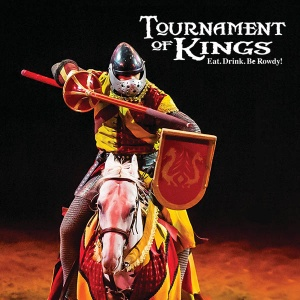 Tournament_Of_Kings_Show_Category