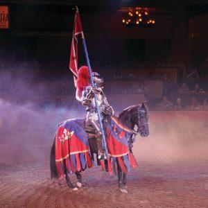 Tournament_of_Kings_Show_Photo_1