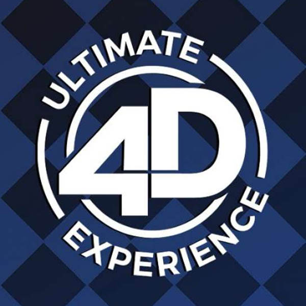 Ultimate_4d_Experience_Category