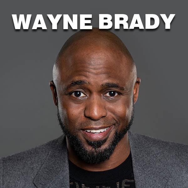 Wayne_Brady_Show_Category